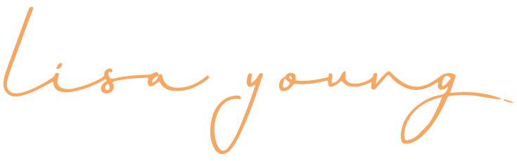 Permanent Make Up by Lisa Young